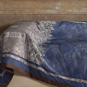 Bassetti Plaid Sale : bassetti plaid mahena v2 ~ Eleganceandgraceweddings.com Haus und Dekorationen