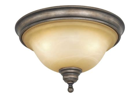 vaxcel lighting ls ccu140pz parisian bronze ceiling