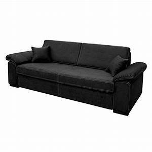 Sofa Mit Boxen Und Led : sofa mit schlaffunktion dauerschl fer inspirierendes design f r wohnm bel ~ Bigdaddyawards.com Haus und Dekorationen