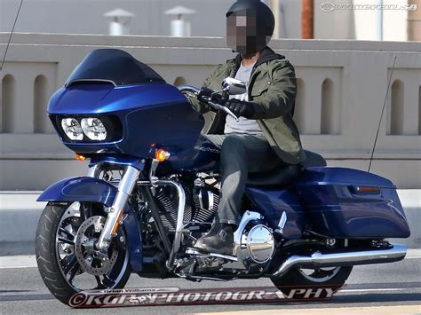 Harley Davidson Road Glide Image by 2015 Harley Davidson Road Glide Photos Motorcycle Usa