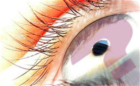 ion laser risques op 233 ration laser des yeux questions r 233 ponses choisir opera