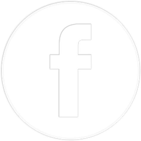 facebook icon business card  getdrawings
