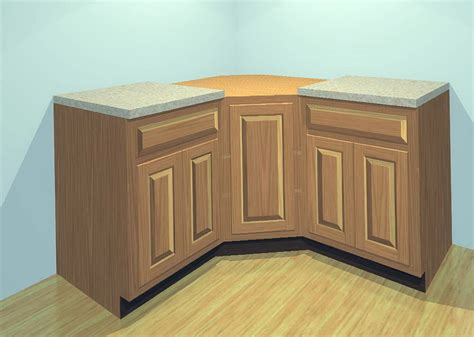 corner kitchen cupboards ideas kitchen corner cabinets ideas home design ideas