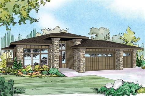 prairie style house plans hood river
