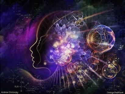 Natural M9 Universo Abierta Nuples Preparatoria Sep