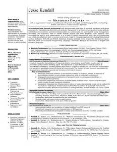 Undergraduate Chemical Engineering Resume by Electrical Engineer Resume Sle Electrical Engineering Resume Exles Come To You For