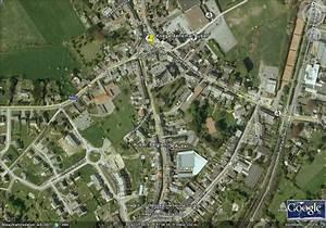 Google Earth Fläche Berechnen : memorial aubel 1914 1918 wwi world war tours wwii ~ Themetempest.com Abrechnung