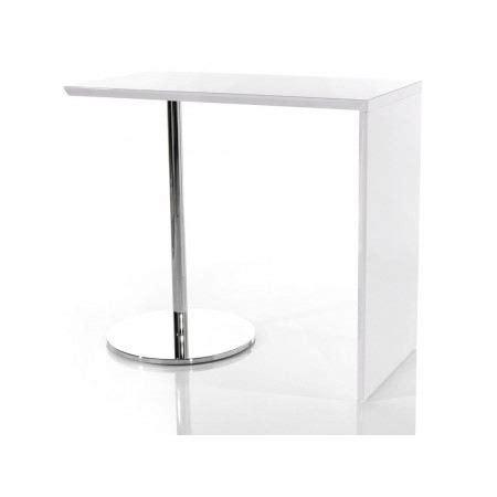 table haute cuisine pas cher table de bar haute pas cher