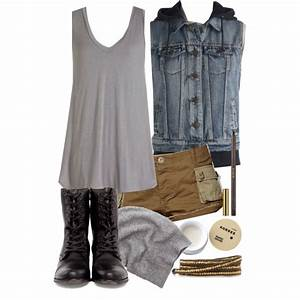 108 best images about Malia Tate Outfits on Pinterest | Christmas outfits Woman clothing and ...