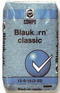 Compo Blaukorn Classic : compo blaukorn classic santagro ~ Yasmunasinghe.com Haus und Dekorationen