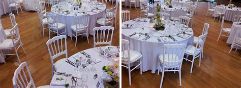 location chaises mariage location chaises napoléon iii blanches joli jour