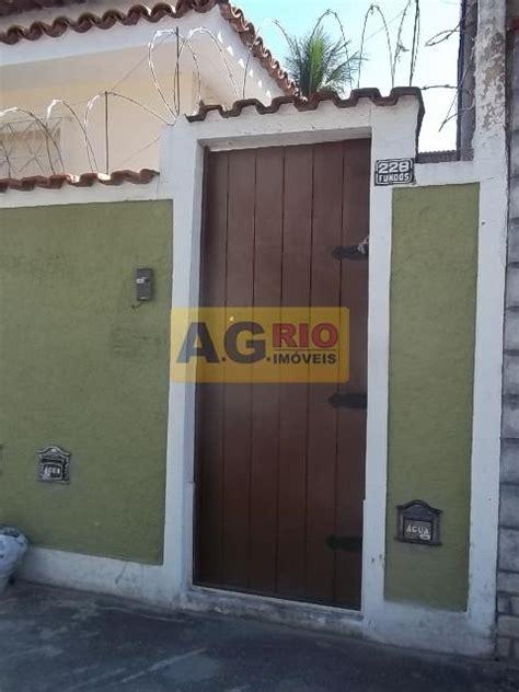 hermes casa casa para aluguel 0 marechal hermes de janeiro