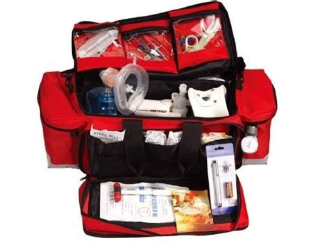 Home First Aid Kit,family First Aid Kit,outdoor First Aid
