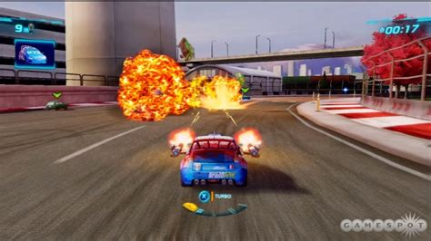 Topic Cars 2 The Video Game Full Game Free Pc Download