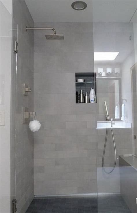 bathroom shower storage  organization ideas