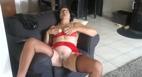 Christina Brown Ffn And Sheer Clothing Porn F XHamster
