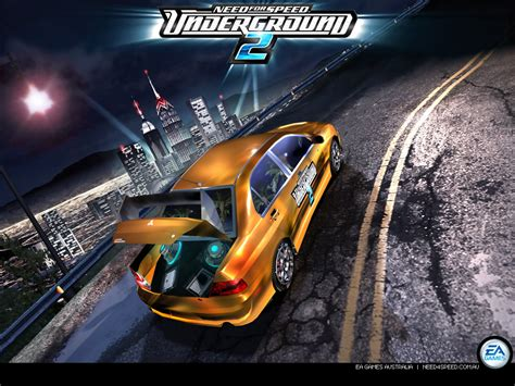 Cheatdesk Need For Speed All Games Cheat Codes Pc