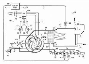 Patent Us8303297