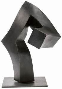 Moderne Skulpturen 32 Moderne Skulpturen Mit Pers Nlichkeit 1000