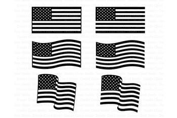 Png us flag clipart svg transpa american usa united states american flag vector images patternsarea american flag svg 303037 svgs design bundles. American flag SVG, Distressed USA Flag SVG Files. by ...