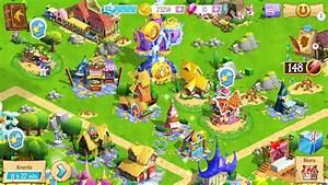 My Little Pony Friendship Is Magic Game U2019 U00c4lypuhelimen