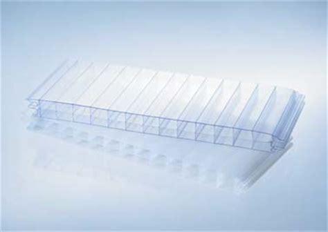 lichtplatten aus polycarbonat lichtpaneele aus polycarbonat und pvc
