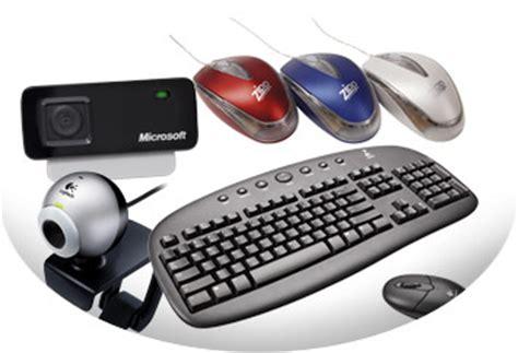 comment choisir des accessoires pour ordinateur de bureau