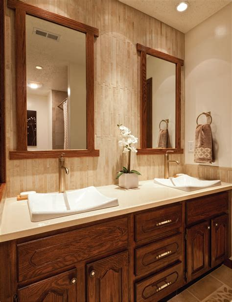 bathroom vanity backsplash ideas things to consider in applying bathroom backsplash ideas