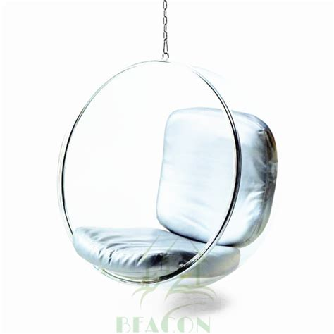 Clear Hanging Chair Cheap by Replica Clear Acrylic Hanging Chair Buy Clear