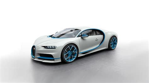 Buy A Bugatti by Buy This Bugatti Chiron For 3 5m Wait A Year To Actually
