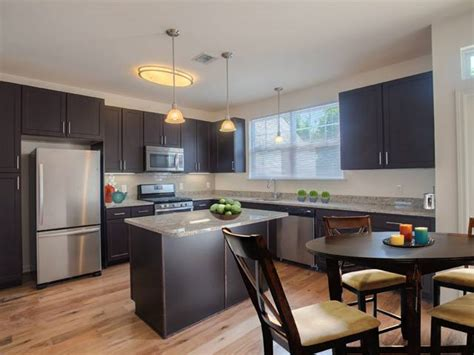 Garden City Ny Apartments by Avalon Garden City Apartments Garden City Ny