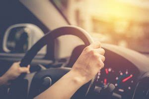 This particular type of suspension is called a safety responsibility (sr) suspension and continues forever unless and until the suspended holder takes affirmative action to resolve the suspension. New Jersey Traffic Offense Attorney   Law Office of Stephen D. Williams