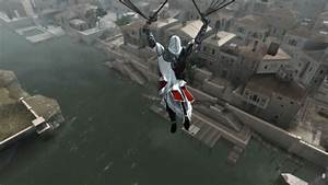Parachutes - The Assassin's Creed Wiki - Assassin's Creed ...