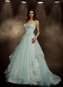 white and mint green wedding dress naf dresses With mint wedding dress