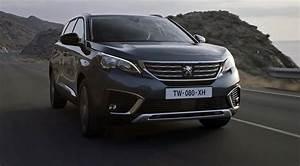 Peugeot Feurs : peugeot 508 sw occasion pas cher achat peugeot 508 sw autos post ~ Gottalentnigeria.com Avis de Voitures