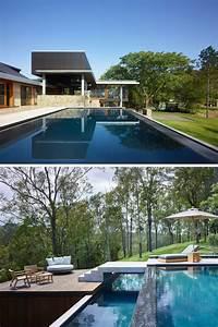 pin, on, swimming, pools