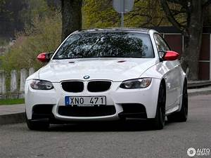 Bmw E92 Coupe : bmw m3 e92 coup 18 may 2017 autogespot ~ Jslefanu.com Haus und Dekorationen