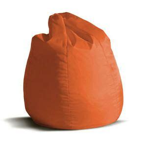 rivestimento poltrona sacco pouf poltrona sacco rivestimento esterno diversi