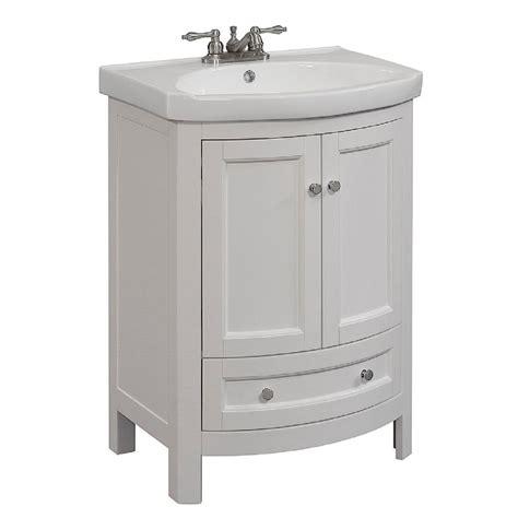 the home depot bathroom cabinets 24 inch vanities bathroom bath the home depot chic