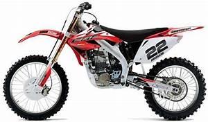Honda Crf 125 : honda crf 125 250 00 06 450 f 02 06 seat cover gripper ebay ~ Maxctalentgroup.com Avis de Voitures