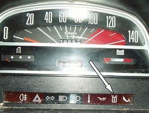 Voyant Volant Rouge : c35 voyant et probl me de freins citro n m canique lectronique forum technique ~ Gottalentnigeria.com Avis de Voitures