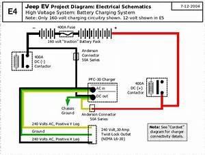 30 Amp Twist Lock Plug Wiring Diagram