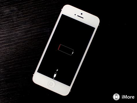 how to charge your iphone how to fix an iphone 5 charging