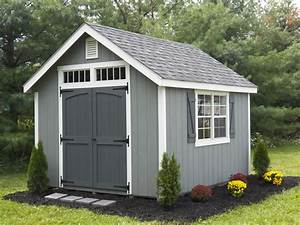 amish custom sheds mt airy maryland gazebos and horse With delivered barns and sheds