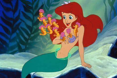 gorgeous examples  mermaid hair