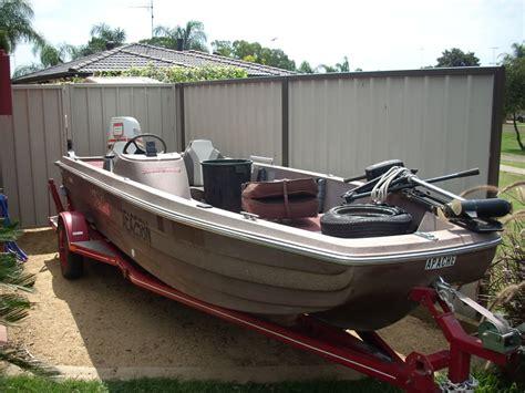 Skeeter Hawk Boat For Sale by Skeeter Boats Wallpaper Wallpapersafari
