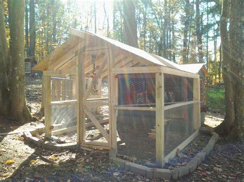 turkey coop designs discuss turkey coop design marscoop