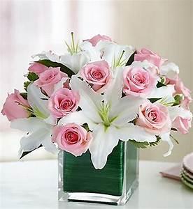 100, Beauty, Spring, Flowers, Arrangements, Centerpieces, Ideas, 91