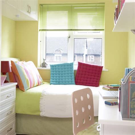 Small Box Bedroom Design Ideas by Box Room Bedroom Designs Bedroom Room Box Ideas