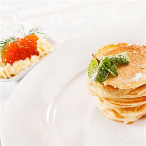 recettes canap originaux recette canapés de laitances